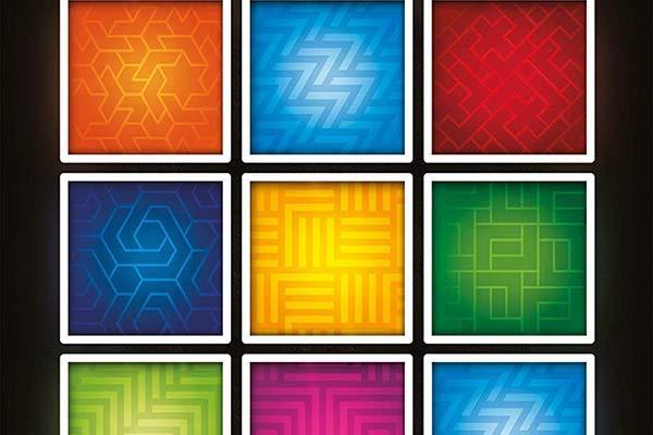 Kartenspiel HiLo - Ausschnitt - Foto von Schmidt Spiele