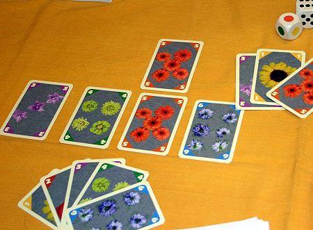 Bingorello von Reich der Spiele