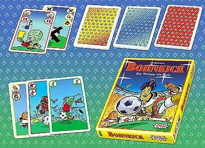 Bohnkick von Amigo Spiele