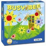 Busy Bee von Beleduc