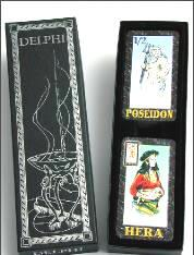 Delphi von