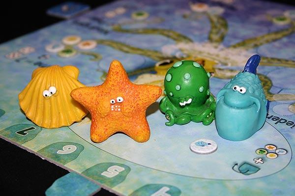Poseidons Kingdom von Fragor Games von Reich der Spiele