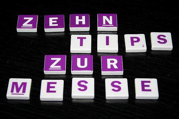 10 Spieletipps zur Spiel 17 in Essen - Foto Reich der Spiele
