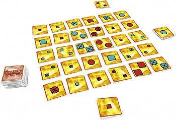 Formissimo von Schmidt Spiele