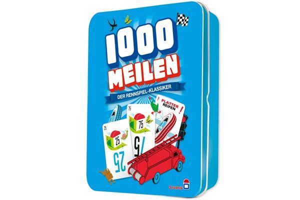 1000 Spiele Com