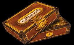 Jamaica von Game Works