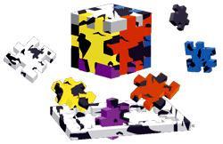 Happy Cube von Happy Cube