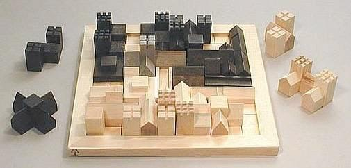 Kathedrale von