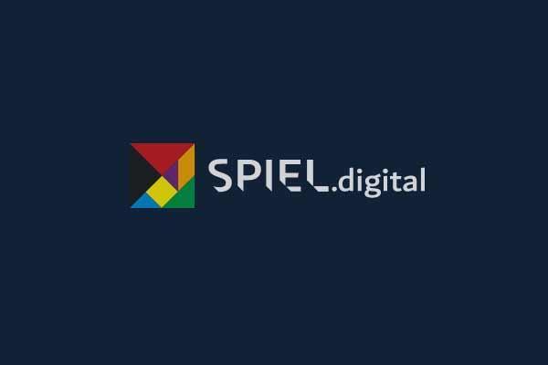 SPIEL.digital '20