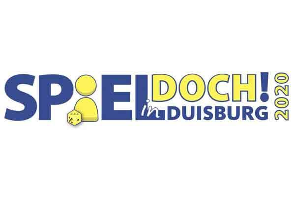 Logo Spiel doch 2020