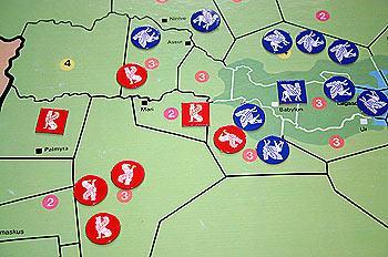 Civilization von Reich der Spiele