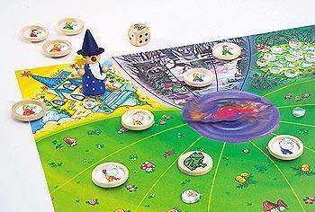 Mago Magino von Selecta Spielzeug