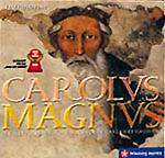Carolus Magnus von Winning Moves