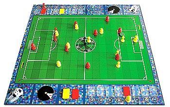 Fußball Taktik 2006 von