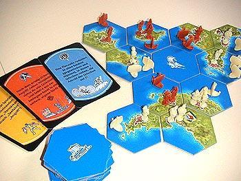 Hellas von Reich der Spiele