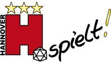 Hannover spielt! von Hannover spielt!