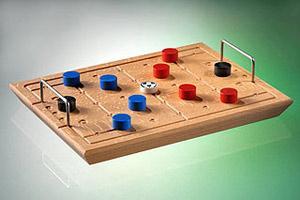 Kick It von Spiel und Design