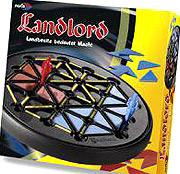 Landlord von Noris Spiele