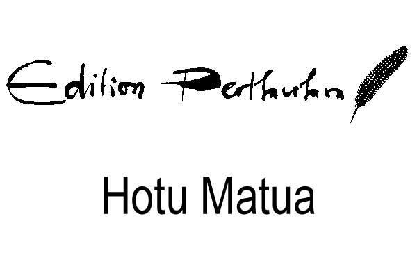 Hotu Matua Edition Perlhuhn