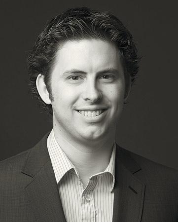 Matthias Mierau von Winning Moves