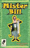 Mister Bill von daVinci Games