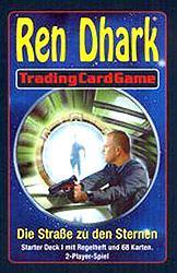 Ren Dhark von HJB Verlag und Shop