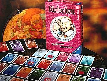 Richelieu von Ravensburger