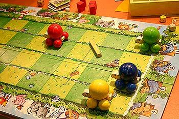 Schildi Schildkröte von Reich der Spiele