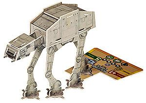 Star Wars Pocketmodel TCG von Amigo Spiele