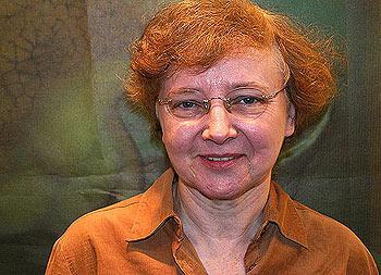 Sybille Aminzadah von Gerlinde Rode/Reich der Spiele
