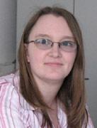 Tanja Koch von