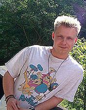 Thorsten Löpmann (Jahrgang 1970, gelernter Erzieher und freiberuflicher Dozent, studiert Erziehungswissenschaften mit dem Schwerpunkt Erwachsenenbildung in Köln, Mitglied im Netzwerk Spielpädagogik an der Akademie Remscheid) von Thorsten Löpmann/Andreas Wetter
