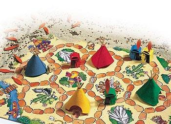 Totonka von Selecta Spielzeug