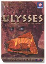 Ulysses von Winning Moves