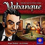 Vabanque von Winning Moves