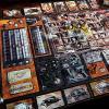 Planet Steam: Vorabgrafiken - Spielsituation - Foto Ludo Art