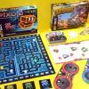 Foto von der Spiel '18: 8 BitBox - Spieleauswahl