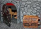 Heroic Quests 3D-Dungeons von Reich der Spiele