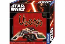 Star Wars: Ubongo - Das Erwachen der Macht - Foto von Kosmos