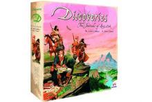 Discoveries - Foto von Ludonaute