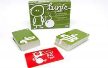 Lunte - Foto Spielmaterial Mücke Spiele