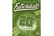 Futschikato - Foto von 2F-Spiele
