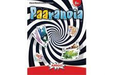 Kartenspiel Paaranoia - Foto von Amigo Spiele