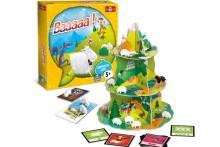 Kinderspiel Baaaaa - Foto von bioviva