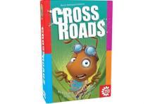 Cross Roads - Foto von Game Factory