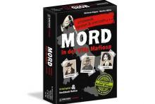 Mord in der Villa Mafiosa - Foto von Gmeiner Verlag