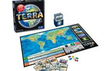Terra On Tour - Foto von HUCH! & Friends
