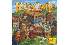 Kilt Castle - Foto von Zoch Verlag
