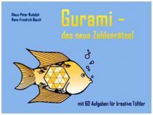 Gurami von Bambus Spieleverlag