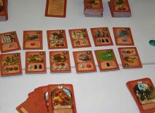 Havanna von Reich der Spiele